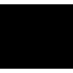 納得契約システム